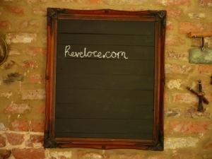 Big Pallet Blackboard (1)