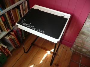 School Desk Blackboard (1)